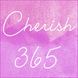 Cherish365