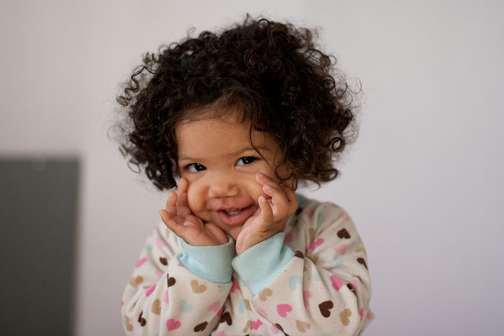 Biracial Newborns http://www.babymakingmachine.com/2012/02/washing-biracial-or-curly-hair-my-how-to.html