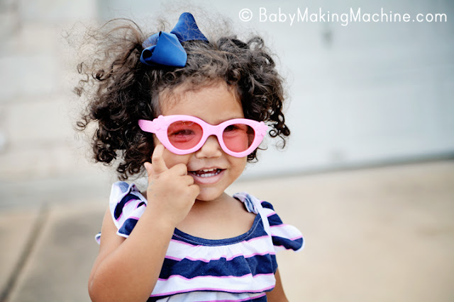 silly-toddler-in-glasses