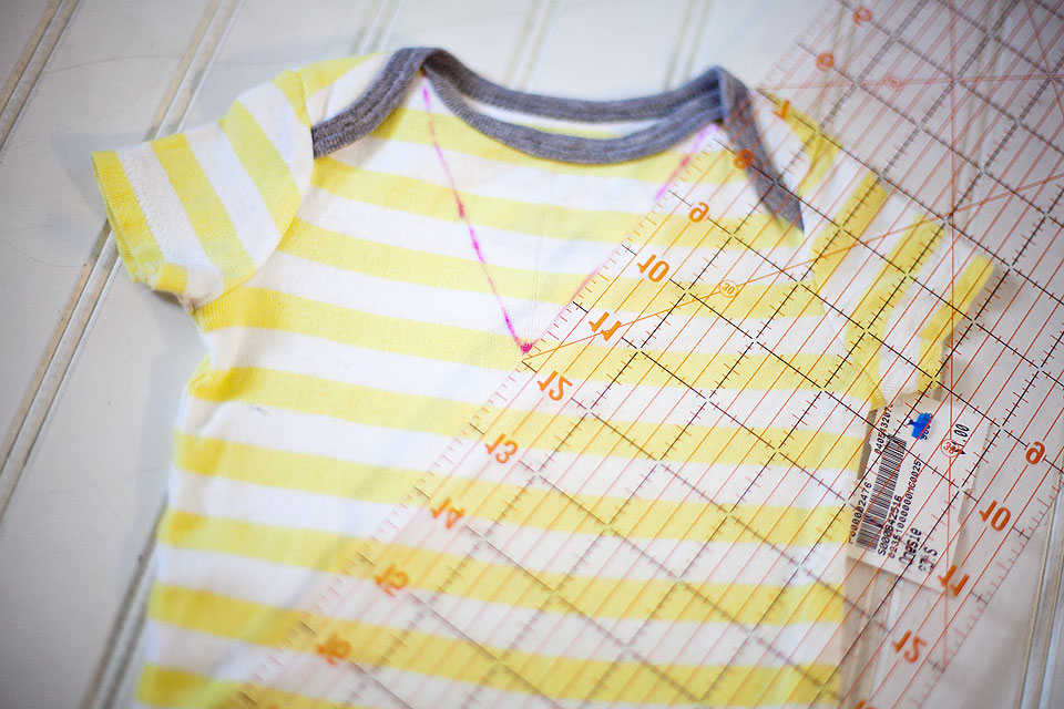 DIY-cardigan-onesie-step-1.2