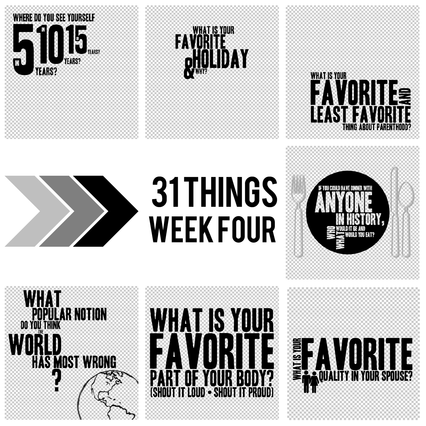 crashnotes_31things_week 4