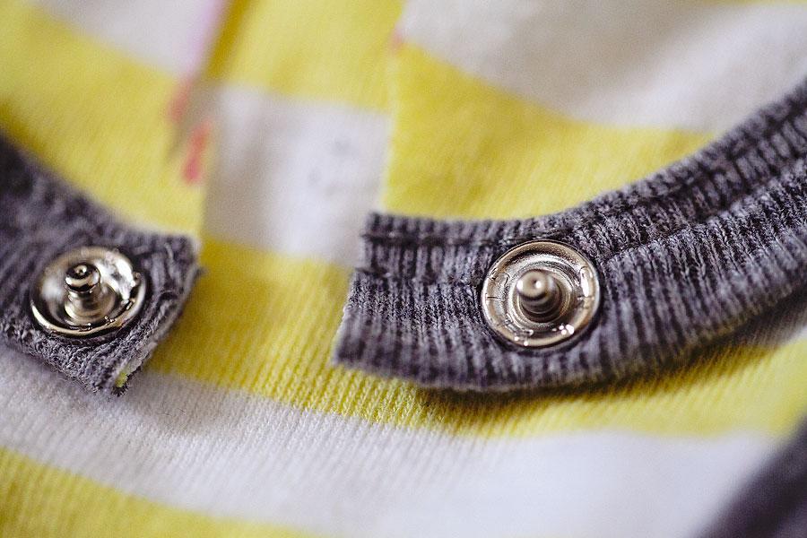 diy-cardigan-onesie-step-2.1
