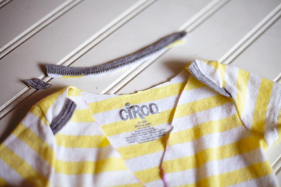 diy-cardigan-onesie-step-2.2