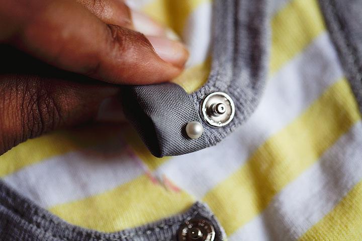diy-cardigan-onesie-step-3.1
