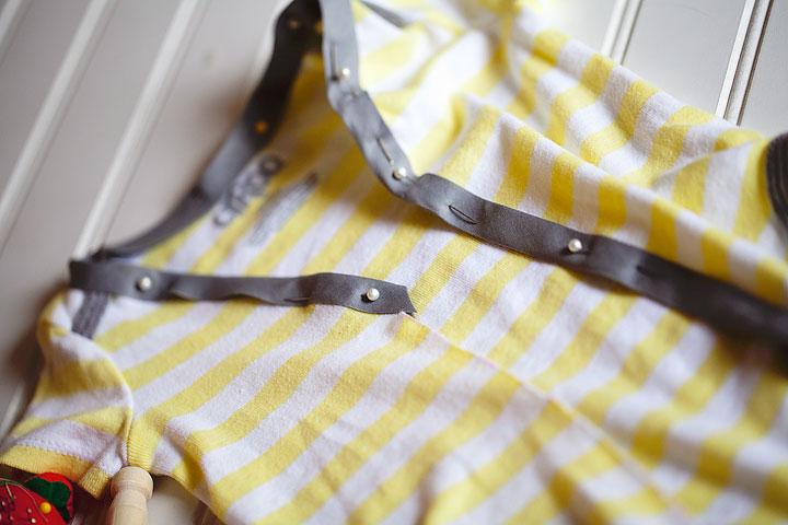 diy-cardigan-onesie-step-3.2