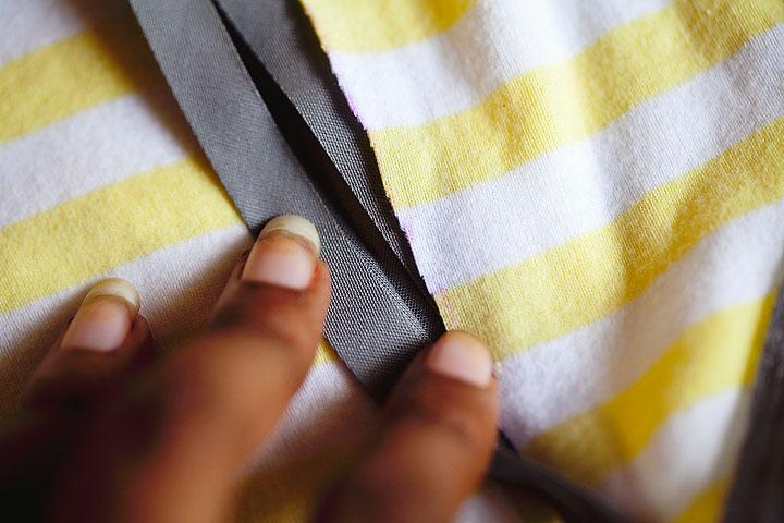 diy-cardigan-onesie-step-3