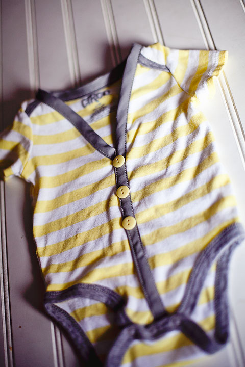 diy-cardigan-onesie-step-5