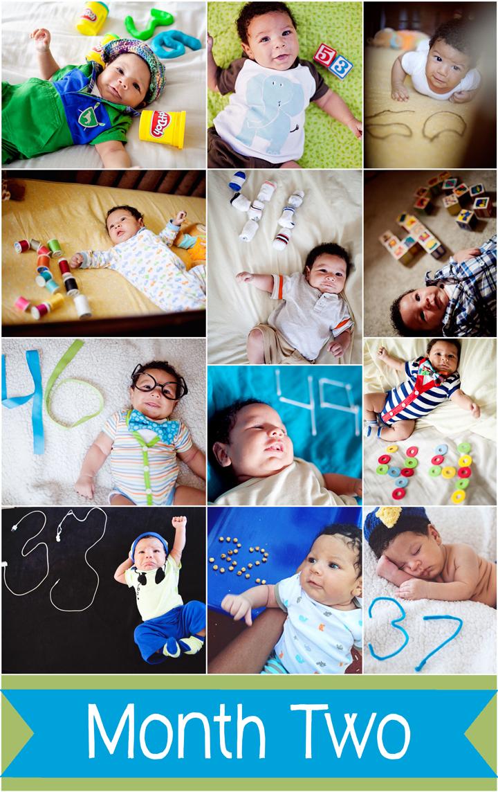 365 Days Of Ty Month 2 Cherish365