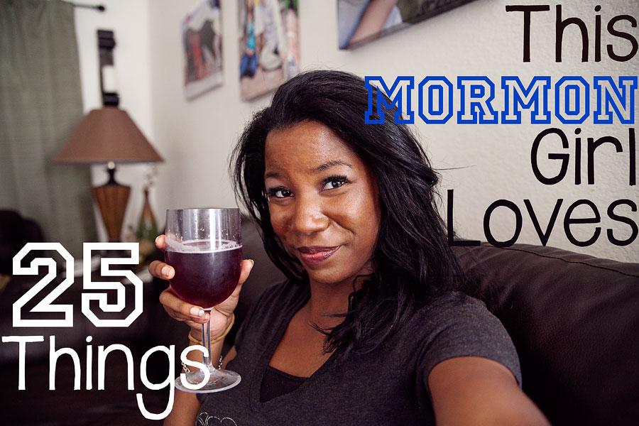 25-things-this-mormon-girl-likes