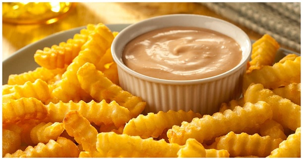 OI_PH_Idaho Fry Sauce-sized