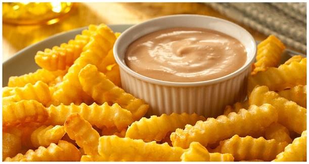 OI_PH_Idaho Fry Sauce-sized
