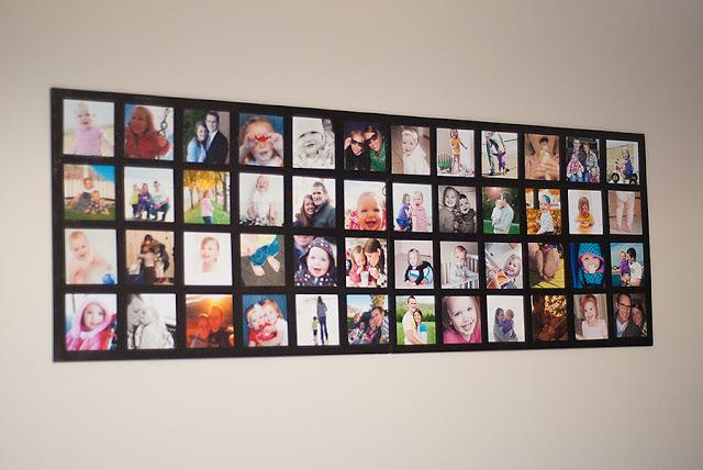 photo+collage-19blog