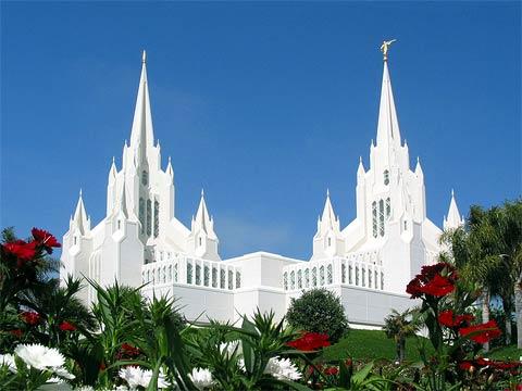 san-diego-mormon-temple
