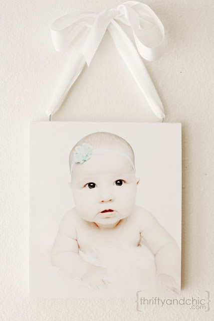 wood-and-ribbon-photo-craft