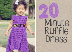 photo 20-minute-ruffle-dress.png