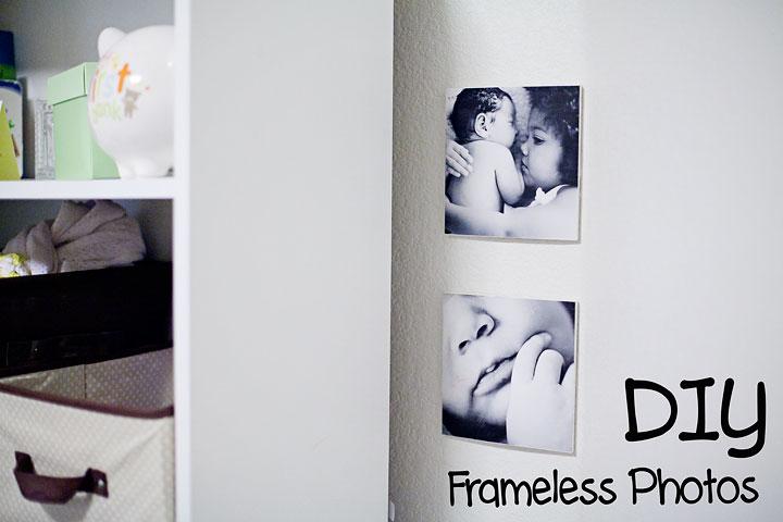 frameless-photo-tutprial