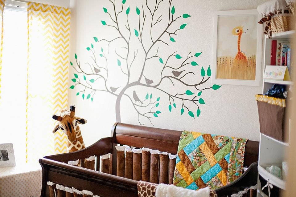 Ty's-Nursery01-copy