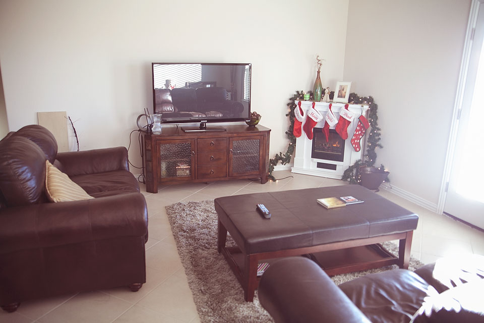 family-room-1-copy