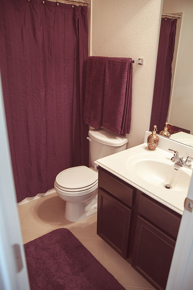 guest-bathroom-copy