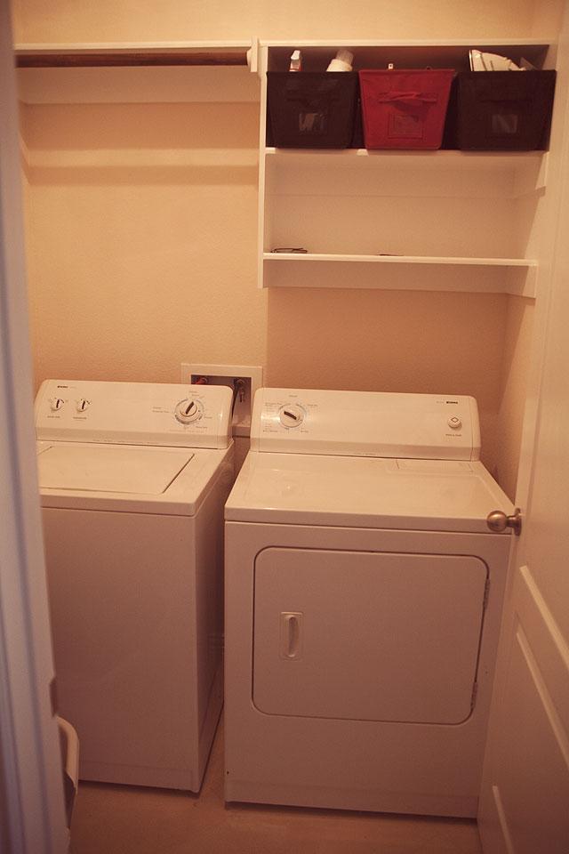 laundryroom-copy