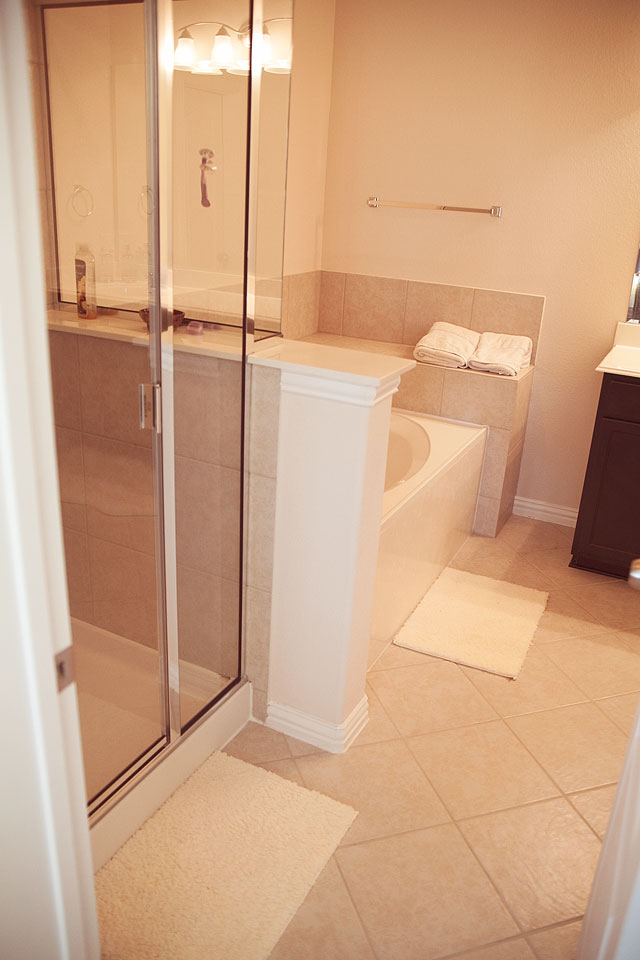 master-bathroom-copy