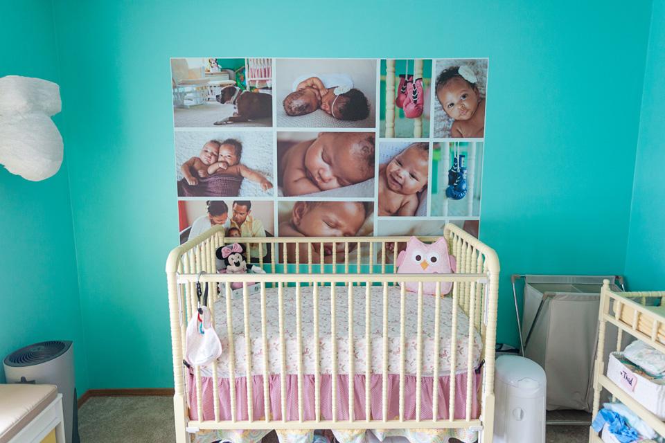 Nursery June 2013 lo Res