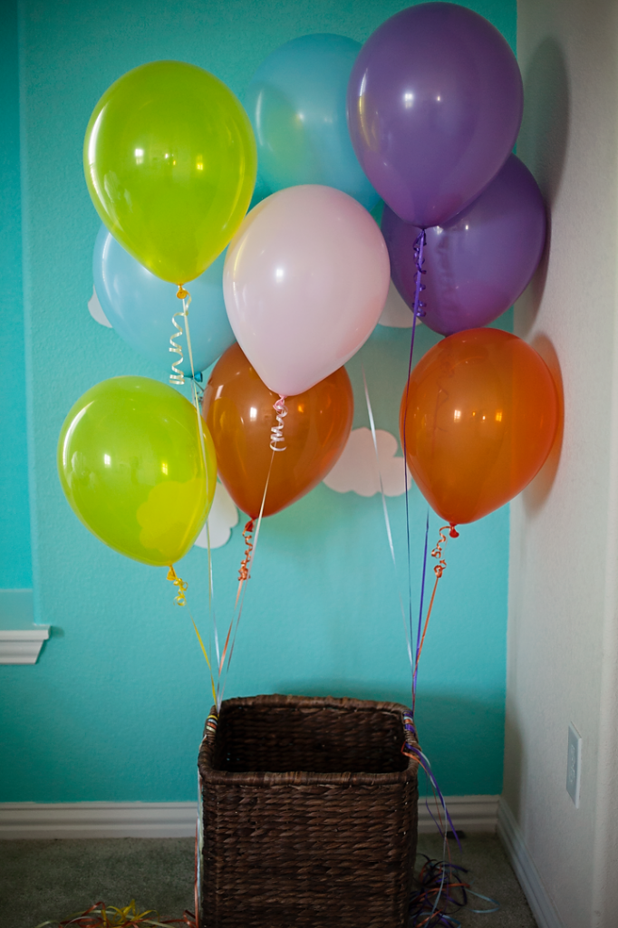 balloon-set