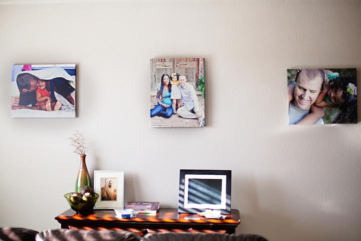 photo-canvas-wall