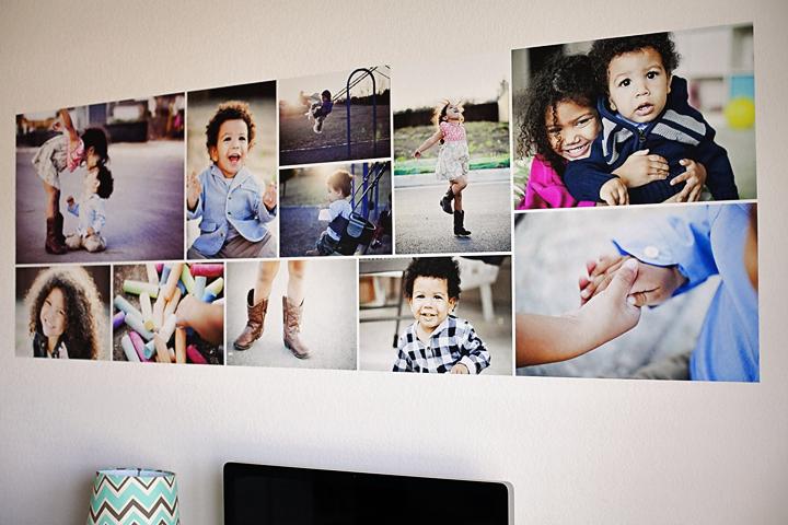 photo-wallpaper-collage