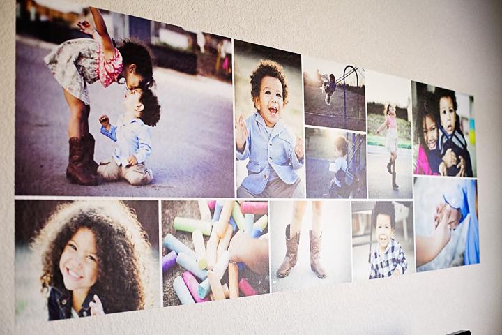 photo-wallpaper-wall