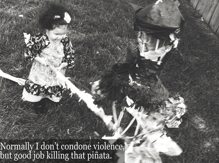 """I normally don't condone violence..."" #WordsFromTheHeart Motherly words of wisdom and love. Stunning love letters and quotes from a mother to her children."