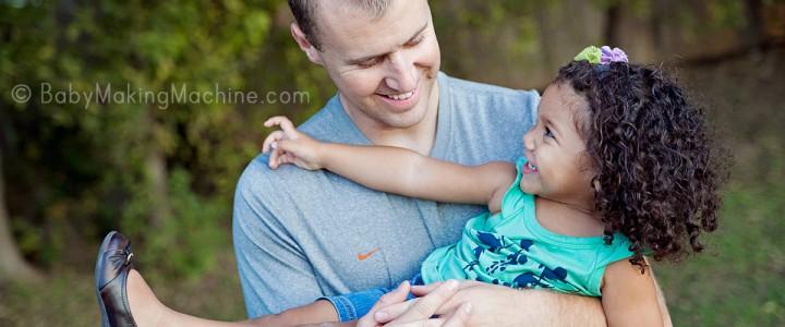 Daddy-daughter-birthday-2-blog
