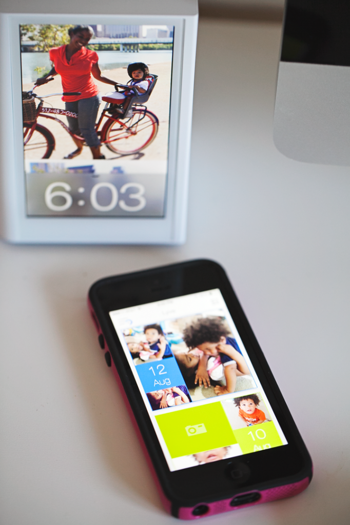 Never lose another precious memory: 3 Best ways to backup photos and videos. This post will give you all the tips you need.