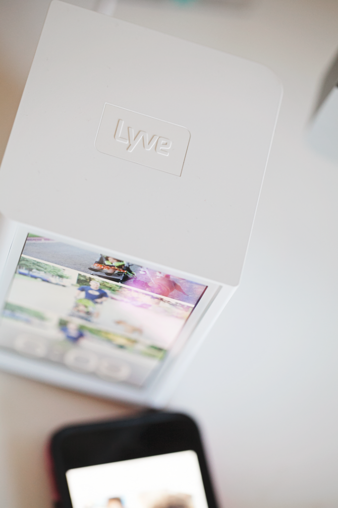 Lyve-Home-Review_0013-copy
