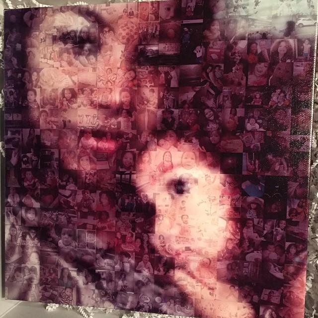 Mother daughter #feelbeautifulfor