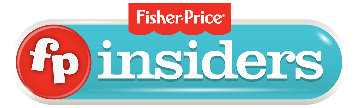 FP insiders logo