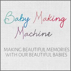 babymakingmachine