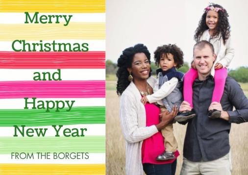 holiday cards by snapfish - Snapfish Christmas Cards