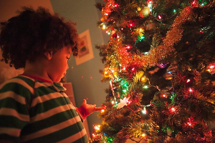 magical-christmas