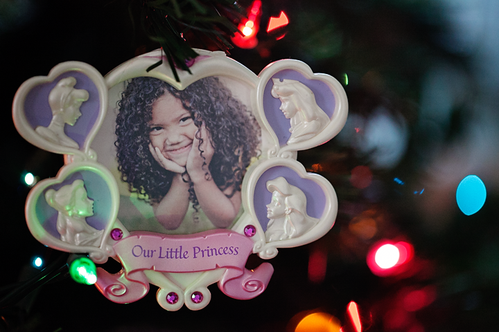 princess-ornament