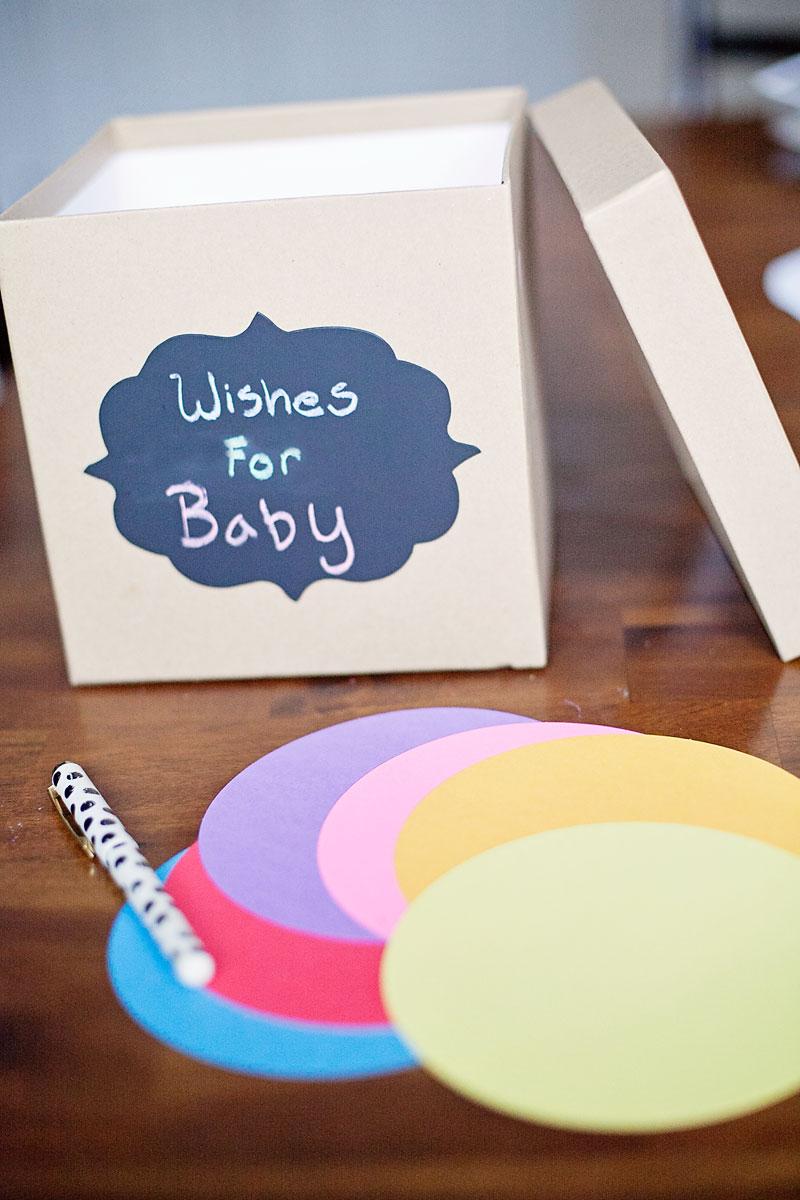 10 keepsake baby shower ideas to make memories last baby making