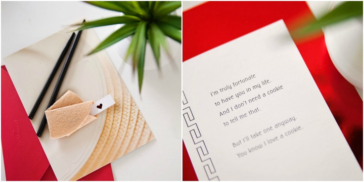 Let the one you love know how you feel and #PutYourHeartToPaper. Tips on expressing your feelings this Valentines day.