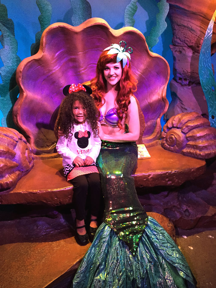 Tips for meeting all of the disney princesses at disney world tips for meeting all of the disney princesses at disney world where to find them m4hsunfo