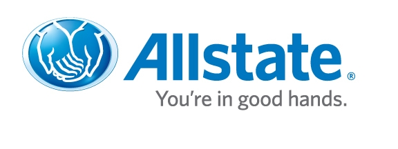 Allstate logo Tips for ending the urge to text while driving.