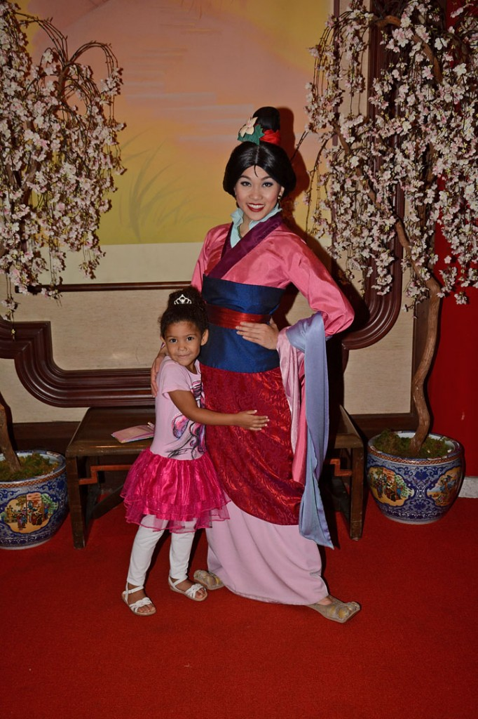 Tips for meeting all of the disney princesses at disney world tips for meeting all of the disney princesses at disney world where to find them solutioingenieria Image collections