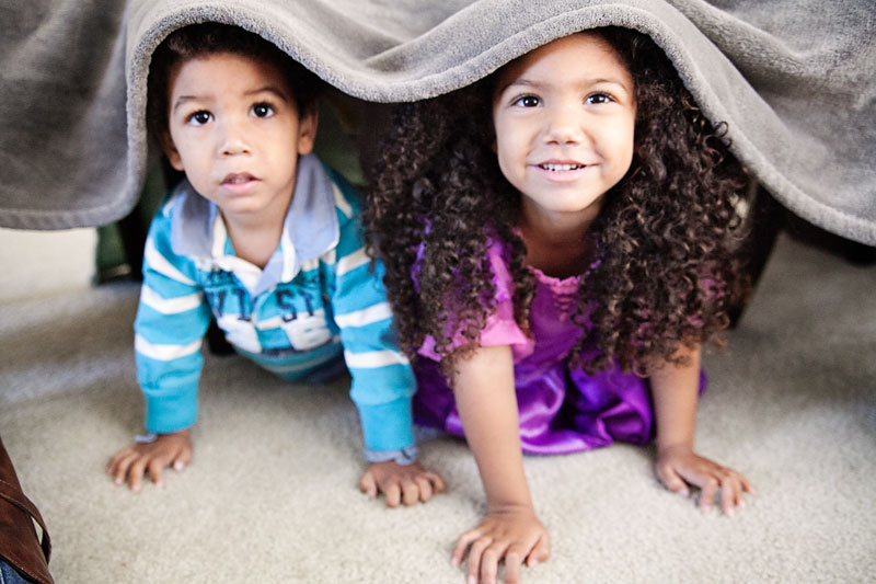 A beautiful and colorful lifestyle blog featuring an interracial family with stunning biracial children. Inspiring parents to document life's little moments  and make beautiful memories with their beautiful babies.