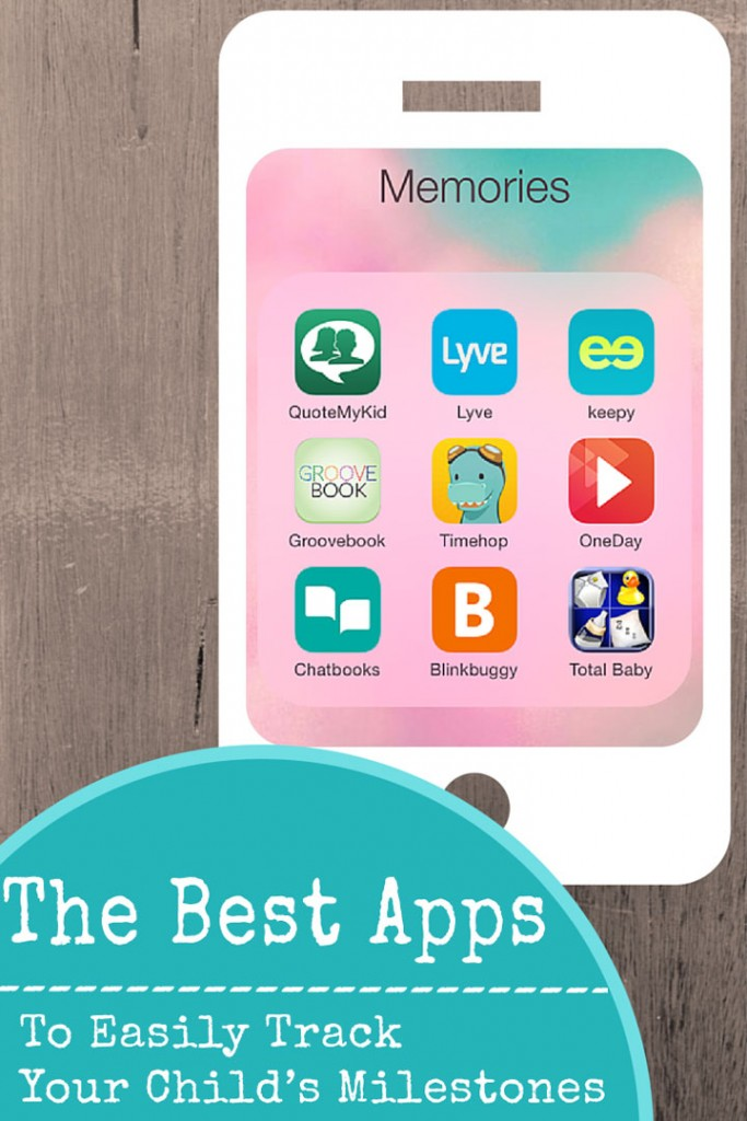 5-best-apps-to-easily-record-childs-milestones