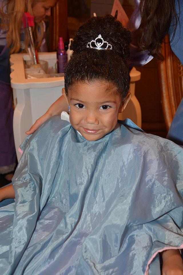 The Little Hair Shop Roncesvalles Review 39