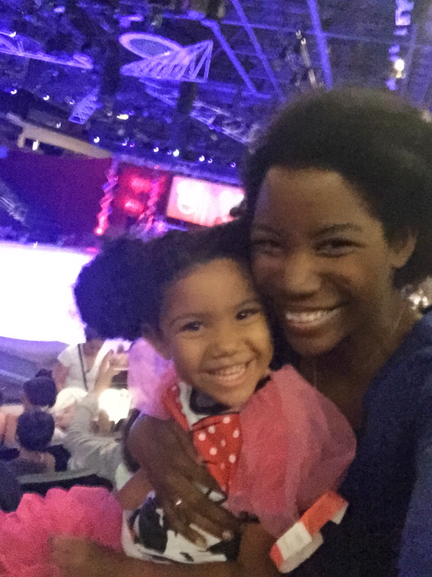 Is disney on ice worth it heres my take review why disney on ice is worth the expense my take on the traveling event m4hsunfo