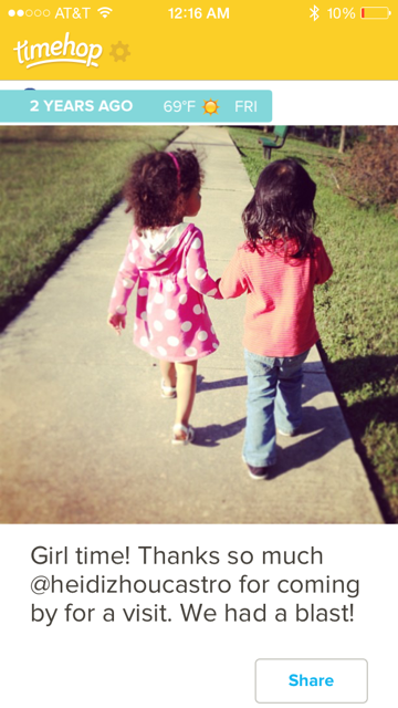 Quote My Kid app review: The Best Apps to Easily Record and Track Your Child's Milestones
